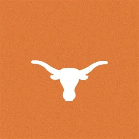 hook em horns texas longhorns pinterest hook em horns texas pinterest