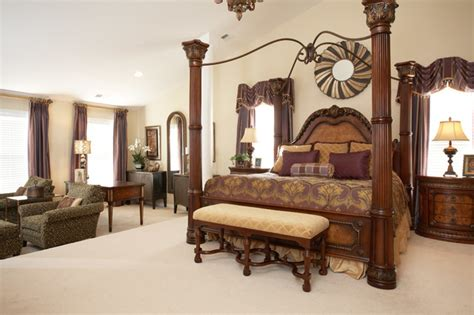 bam question redecorating master bedroom ashburn master bathroom traditional bedroom dc metro by redecorate today