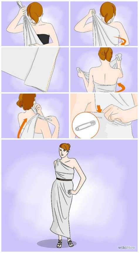 17 clever and useful tips to properly fold your things and