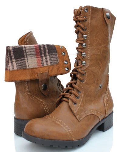 combat boots for cheap yu boots