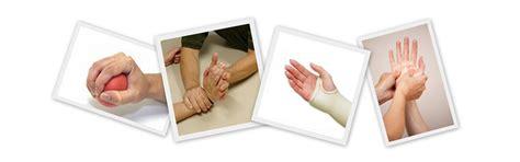 certified therapy grasp therapy 171 certified therapist and ergonomic specialist