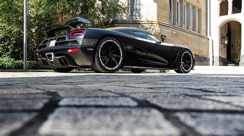 koenigsegg agera r wallpaper 1920x1080 koenigsegg agera full hd wallpaper and hintergrund