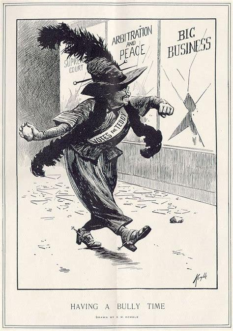 political cartoons illustrating progressivism and the progressive era political cartoons women google search