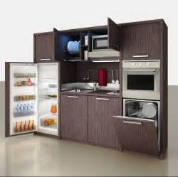 office kitchen furniture office kitchen kitchenette hb