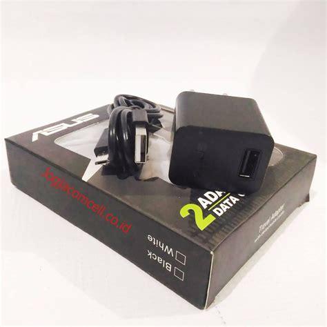Charger Kepala Adapter Kepala Charger Charger Asus Zenfone 4 5 6 T191 charger asus 2 ere adapter fc harga murah berkualitas
