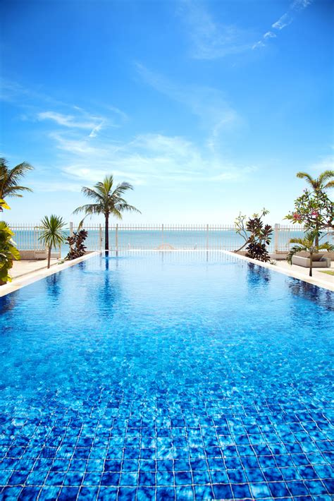 Home Design Ideas Software by 50 Luxury Swimming Pool Designs Designing Idea