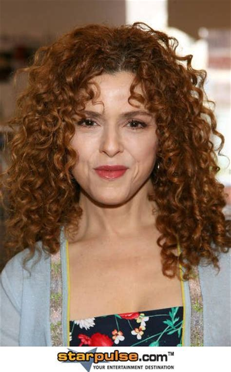 bernadette hairstyle how to 17 best images about bernadette look on pinterest about