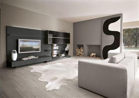 moderne inneneinrichtung wohnzimmer de 200 fotos de decoraci 243 n de salones modernos 2018