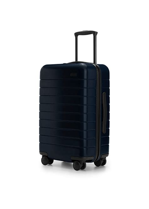 best luggage brands the best new luggage brands of 2016 where to buy a great