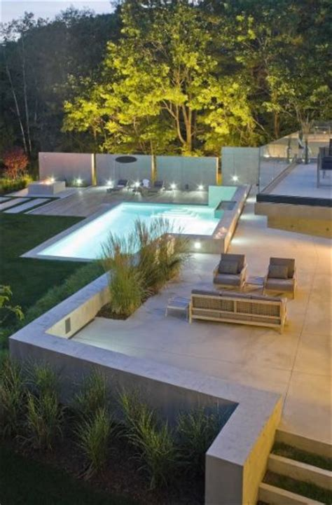 It?s All About The Modern Patio