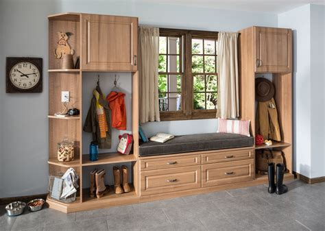 design a custom space easyclosets