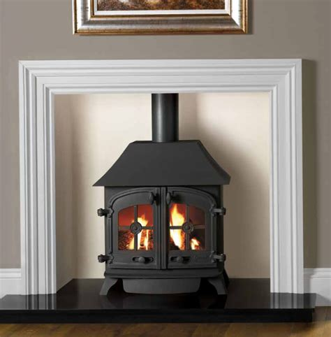 exminster fireplace by design