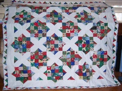 quilt pattern x and o beginning quilters technically it s simple 4 patch x s