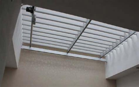 Aluminium Rumah Kopling Grand 1 pentingnya memilih kanopi rumah sunlouvre atap