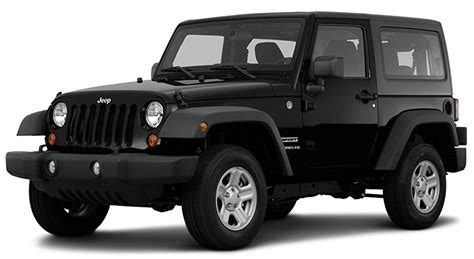 service manual car owners manuals free downloads 2002 jeep wrangler windshield wipe control
