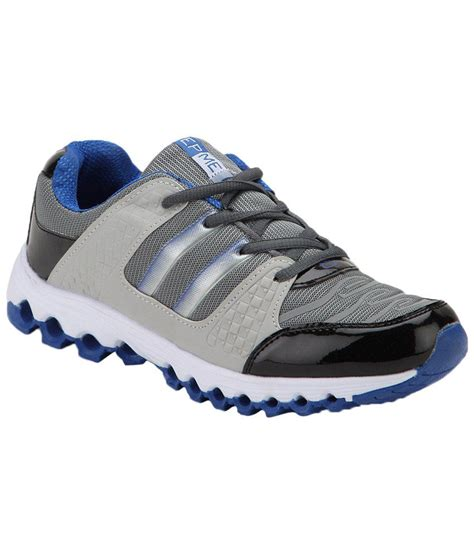 premium sports shoes yepme gray blue premium sports shoes for price in