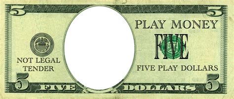 play money template money template pounds best business template