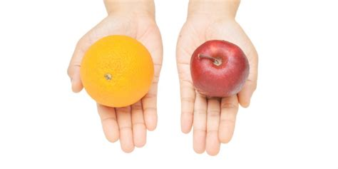 Choose Your Apple by Choosing Right From Right Innovate Uk