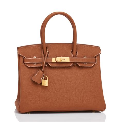 Hermes Jelly Bag G8821 hermes birkin bag 30cm gold togo gold hardware world s best