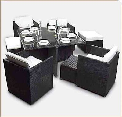 cube patio furniture seating cubes furniture images