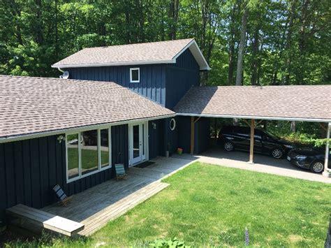 Sauble Cottage Rentals by 4 Bedroom Cottage Rentals In Sauble