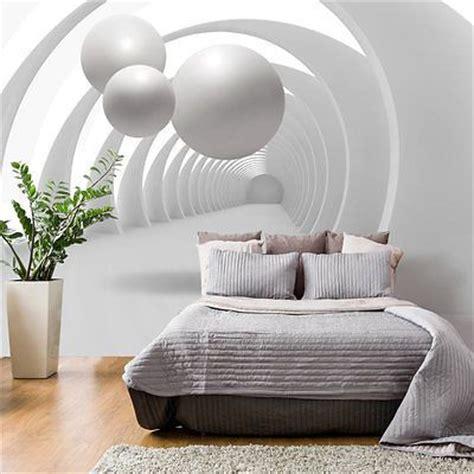 3d Tapeten Schlafzimmer by Die 25 Besten Ideen Zu Kleine Schlafzimmer Auf
