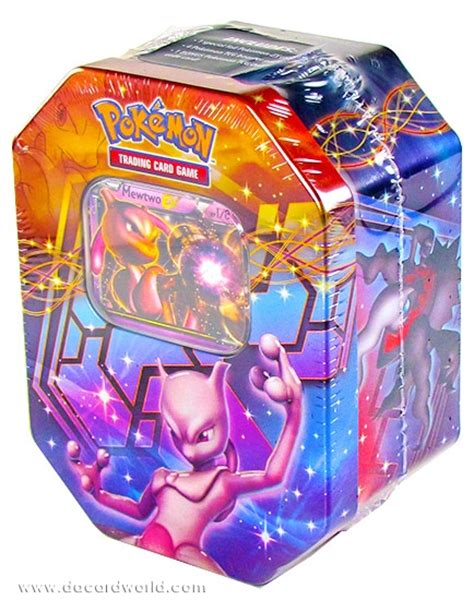 pokemon ccgcastlecom pokemon tins ccgcastle com