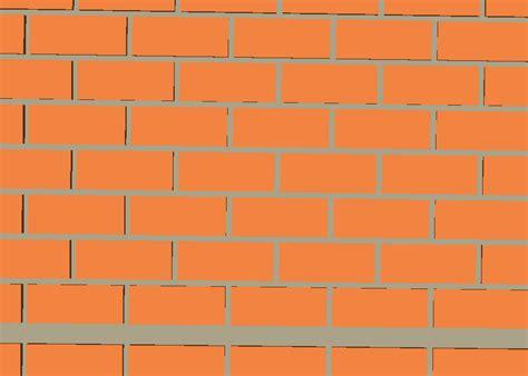 illustrator pattern brick wall 3d illustrator cs5 brick pattern with perspective