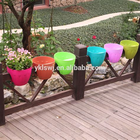 deck rail planters deck rail planters buy deck rail planters flower pot