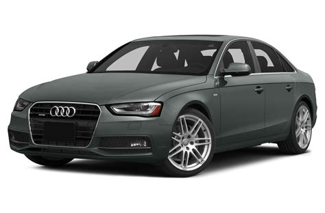 audi a4 2015 2015 audi a4 price photos reviews features