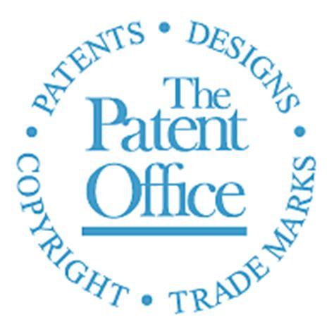 the patent office logos gmk free logos