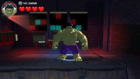 Ps4 Lego Marvel Avenger New lego marvel s available today for ps vita ps3 ps4 in europe i play ps vita