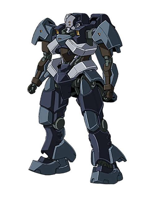 Gundam Iron Bloode Orphans Vual Gm Ibo Vual gundam iron blooded orphans g tekketsu mobile suit