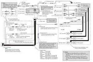 pioneer wiring diagram for a deh p5900ib get free image about wiring diagram