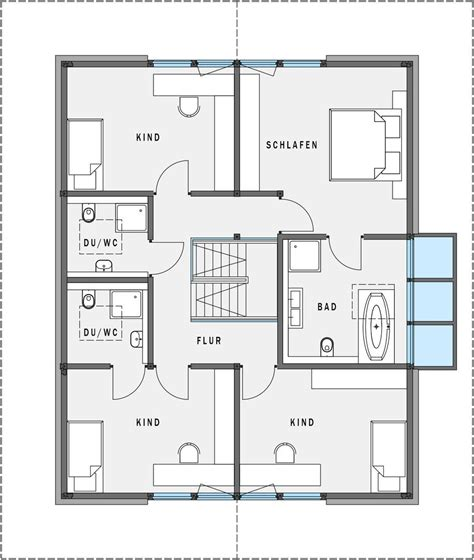 Huf Haus Modum 8 10 by Modernes Fachwerkhaus Huf Haus Modum 8 10 Huf Haus