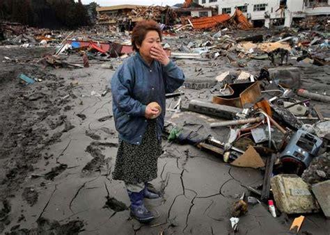 imagenes tsunami en japon 2011 a un a 241 o del tsunami en japon taringa