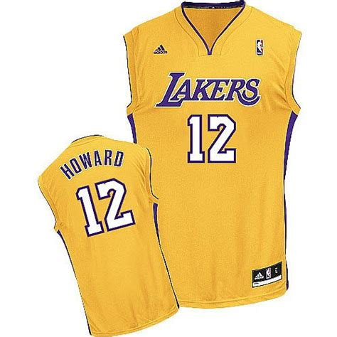 dwight howard new year jersey dwight howard lakers jersey available at