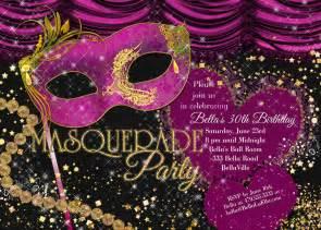 masquerade themed invitation templates masquerade invitations digital invitations copy