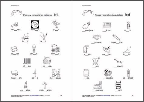 algunos dibujos de paxi fano para trabajar en cuaresma 17 best images about lectura y escritura arasaac on