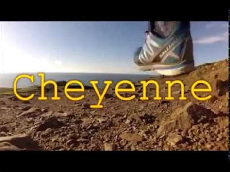 jason derulo cheyenne lyrics cheyenne jason jason derulo cheyenne official music