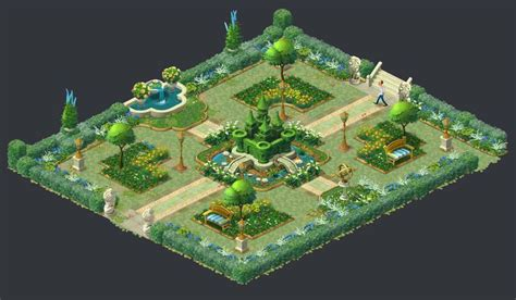 Gardenscapes New Acres Areas 93 Best Images About Paint On Artworks