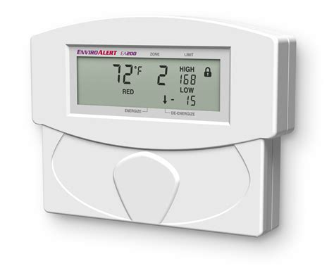 temperature sensor based home security system 28 images