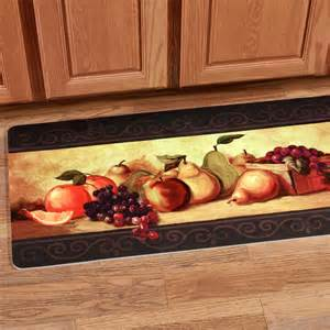 Fruit Kitchen Rugs Best Interior Design House