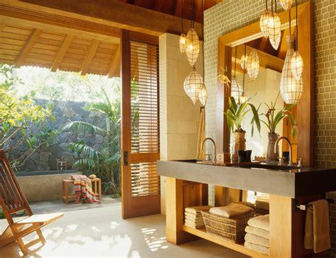 Hawaiian bathroom decor ideas for beach houses kvriver com