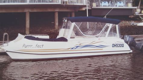 used pontoon boats for sale queensland new and used boat sales gold coast queensland