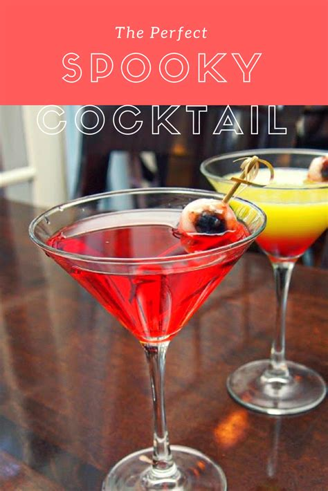 hinessight blog easy halloween craft cocktail from uncs