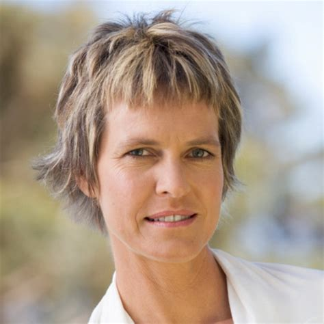 shag haircuts for women over 50 over 60 archive short short hairstyles for women over 50