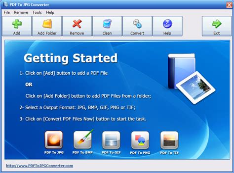 converter pdf to jpg turn pdf documents into images