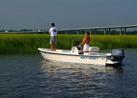 key west boat cooler seats research 2009 key west boats 1720 cc on iboats