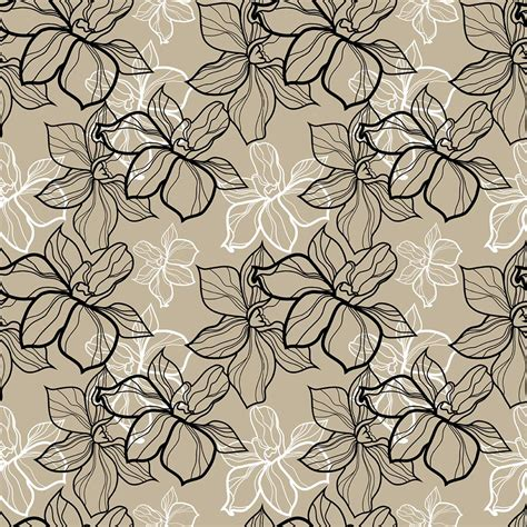 flower pattern wall tiles brewster 18 2 in x 36 4 in floral pattern peel and stick